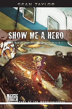 Show Me a Hero.jpg