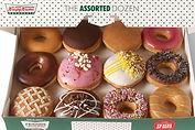 doughnuts-20150805040930733.jpg