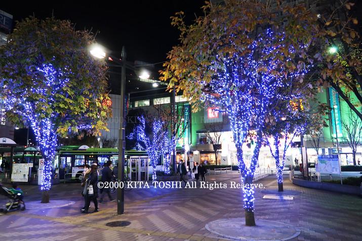 2000_illuminationDesigner-A11_KITATOSHI.