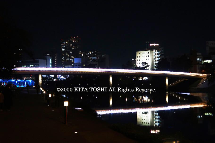 2000_illuminationDesignerOk9_KITATOSHI.jpg