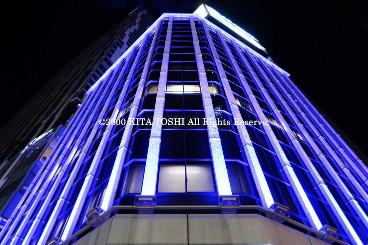 Building Light Up Designer Work OM,3 KIT