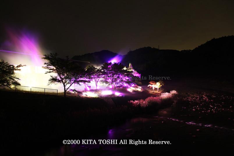 2000_LightupDesignWork_MIN2_KITATOSHI.jp