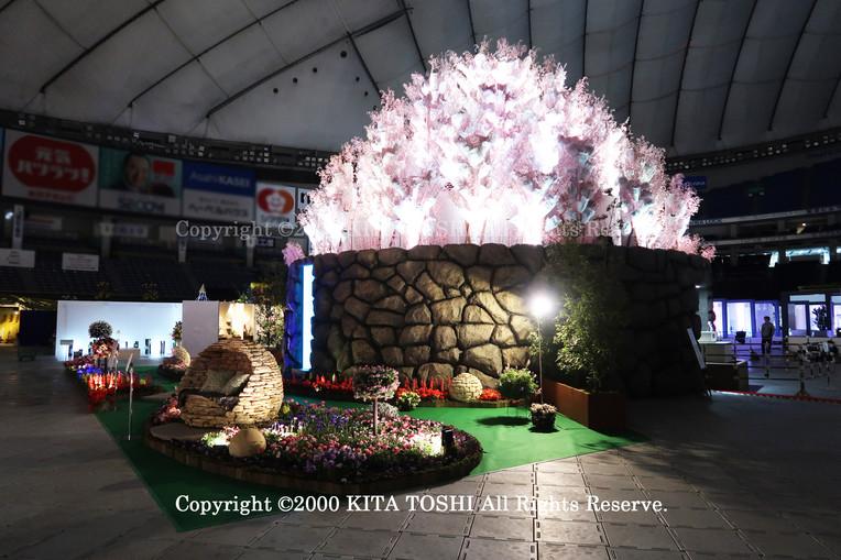 2000_LightupDesign5_KITATOSHI.jpg