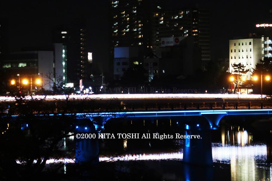 2000_illuminationDesignerOk17_KITATOSHI.jpg