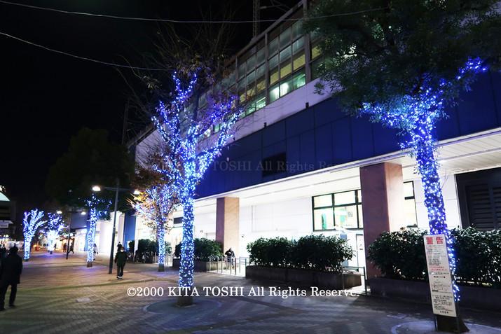2000_illuminationDesigner-A3_KITATOSHI.j