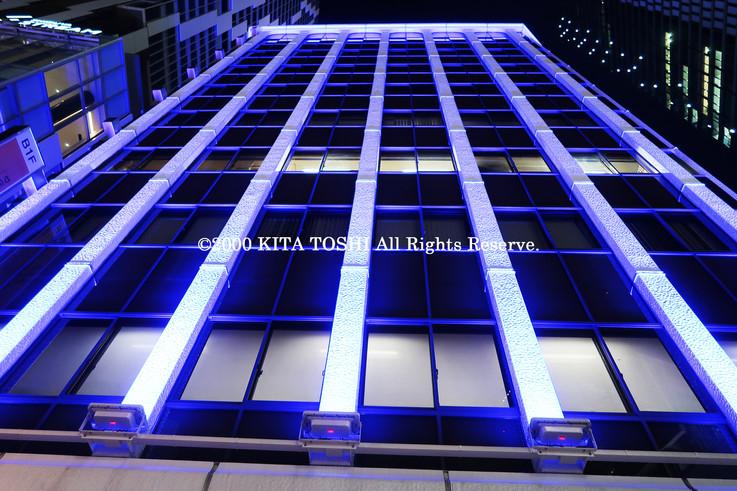 Building Light Up Designer Work OM,8 KIT
