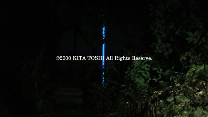 2000_LightupDesigner-Y21_KITATOSHI.jpg