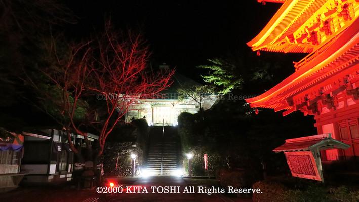 2000_LightupDesigner-Y20_KITATOSHI.jpg