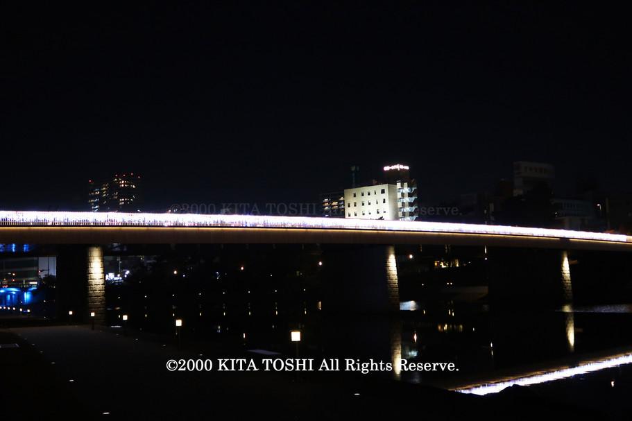 2000_illuminationDesignerOk10_KITATOSHI.jpg