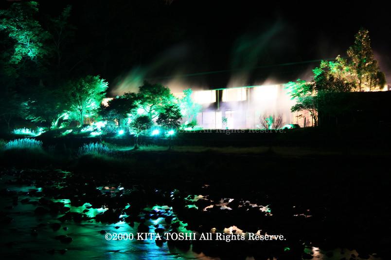 2000_LightupDesignWork_MIN4_KITATOSHI.jp