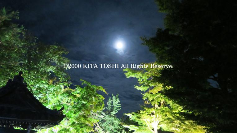 2000_LightupDesignB28_KITATOSHI
