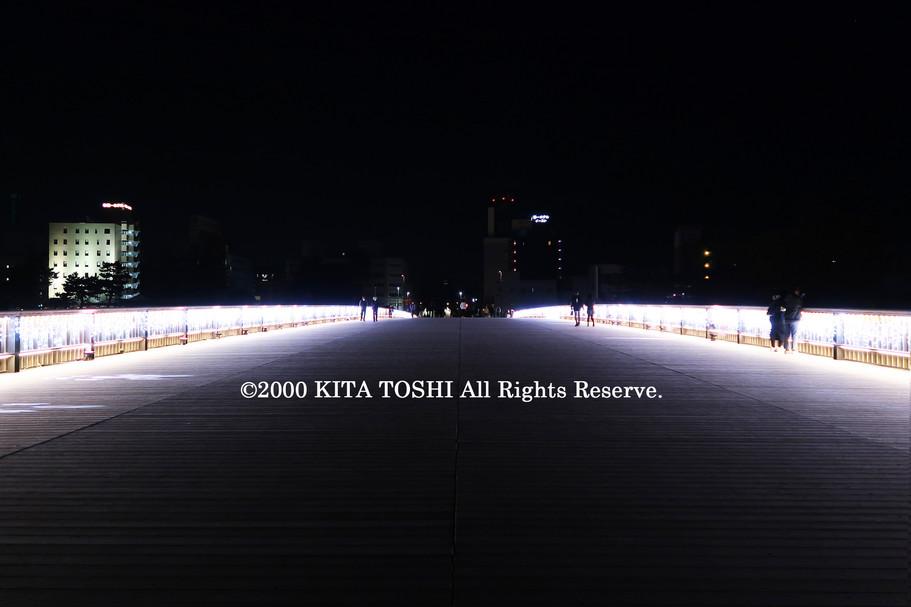 2000_illuminationDesignerOk11_KITATOSHI.jpg