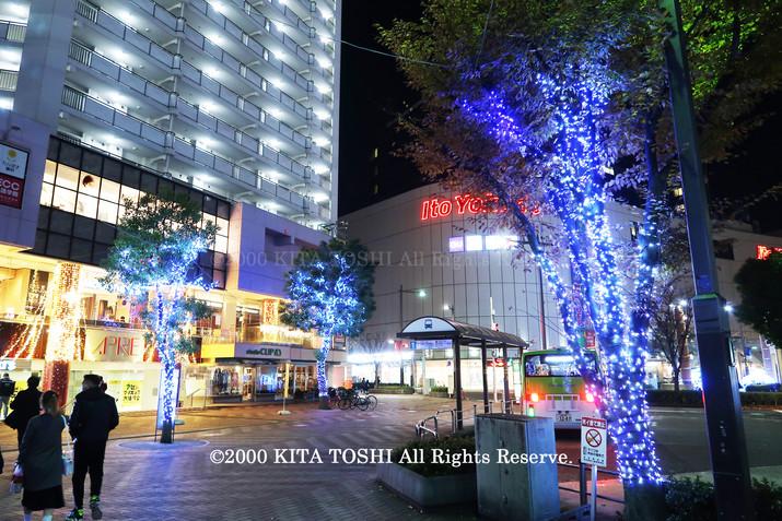 2000_illuminationDesigner-A2_KITATOSHI.j