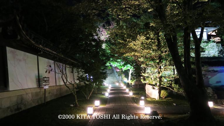 2000_LightupDesignB23_KITATOSHI