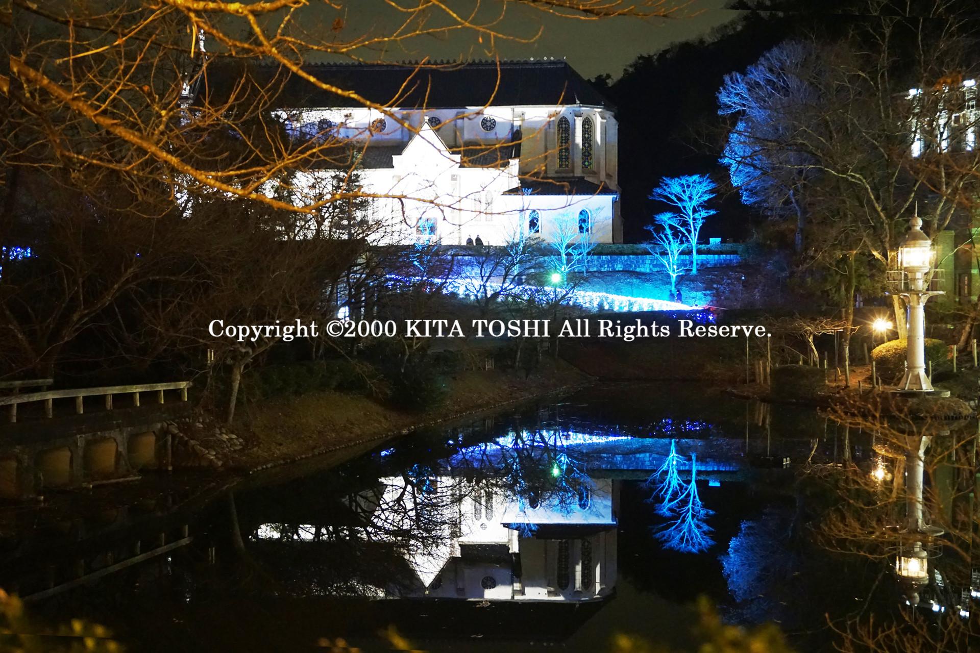 2000_DSC06530のコピー.jpg