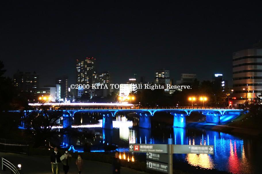2000_illuminationDesignerOk14_KITATOSHI.jpg
