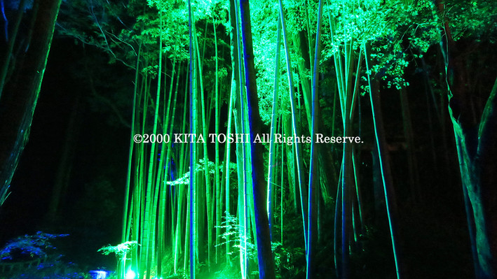 2000_LightupDesigner-Y13_KITATOSHI.jpg