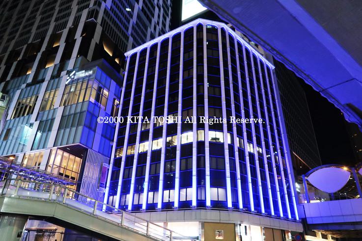 Building Light Up Designer Work OM,2 KIT