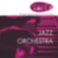YMF Jazz Orchestra Logo.jpg