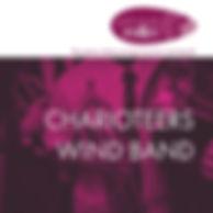 YMF Charioteers Logo.jpg