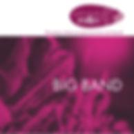 YMF Big Band Logo .jpg