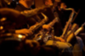 Sax section.jpg