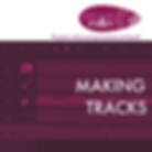 YMF Making Tracks.png