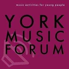 YMF Logo  (1).jpg