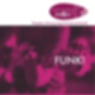 YMF Funk Logo.jpg