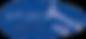 YJI Logo transparent.png