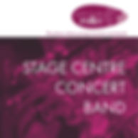 YMF Stage Centre Concert Band Logo.jpg