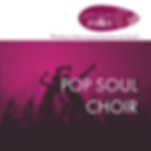 YMF Pop Soul Choir.png