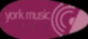 YMF Logo resized trans_edited.png