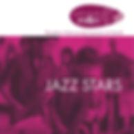 YMF Jazz Stars Logo.jpg