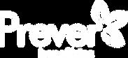 Logo%20Prever%20Benef%C3%ADcios_AF_B_edi