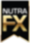 NutraFX Sport Supplements