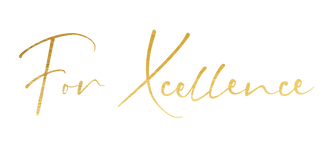 For Xcellence- Cursive.png