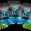 Thumbnail: Catalyft & Amino Hero Sample Packets