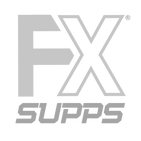 FX%25202020%2520Logo10_edited_edited.png