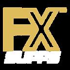 new-fx-logo.png