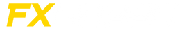 FX-horizontal-white.png