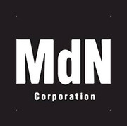MdN 2019 1月号