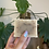 Thumbnail: Jabón Mint Tea por Enjabonaté