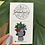 Thumbnail: Cafetera plant pin by serendipity