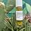 Thumbnail: Enfócate Romero Perfume