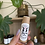Thumbnail: Bálsamo de lábios de menta por Twin Eco Soap