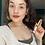 Thumbnail: Liquid Lipstick Natural Makeup
