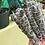 Thumbnail: Sage smudge Sticks