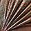 Thumbnail: Love Cones 💗 (Aphrodisiac Henna Blend)