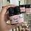Thumbnail: Keep your focus essential oil set